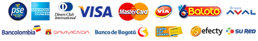 medio-de-pago-webpublic_edited (1).jpg