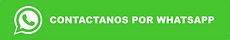 whatsapp-boton.png