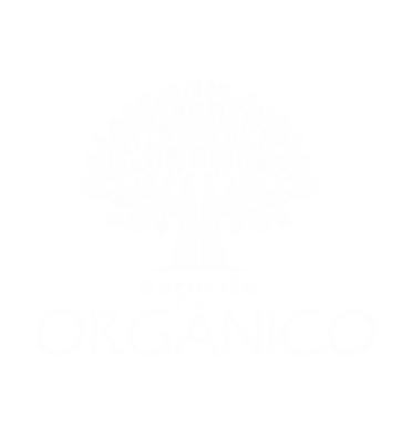 LOGO-OFICIAL-blanco-PNG.png