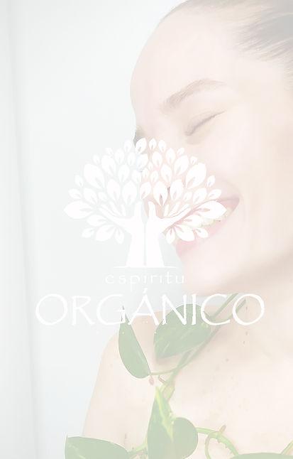 Espíritu Orgánico Olga 3.jpg