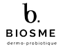 biosme-paris-logo-1572242830_edited.png