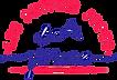 logo prune -cutout.png