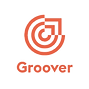 logogroover_edited.png