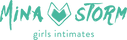 Mina_Storm_logo_celadon_horizontal_RVB.p
