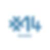 logo#14.png