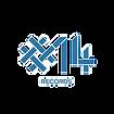 logo%2314_edited.png