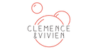 cle%CC%81mence-et-vivien-logo-site_edite