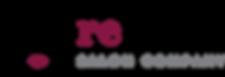 Revamp_logo_horizontal_2019_rgb.png