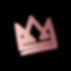 Celene_Dupuis_Crown_RG_BLK_rgb.png