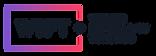 WIFT_Logo_2020.png