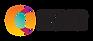 Ontario_Creates_Logo_2020.png