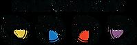 Hollywood_Suite_Logo_Webpull_2020.png
