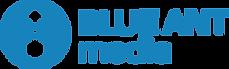 Blue_Ant_Media_2020_WebPull_Logo.png