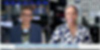 Screen Shot 2020-07-27 at 5.31.56 PM.png
