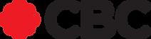 CBC_Logo_Sept_2020.png