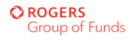Rogers_Group_of_Funds_Logo_2020.png