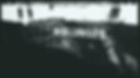 Screen Shot 2020-08-05 at 9.17.33 AM.png