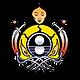 Miziwe_Biik_2020_logo.png
