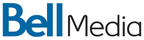 BellMedia_Logo_Eng_H_OnAirOnline.png