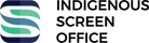 ISO_logo_full_color.png