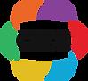 _CHCH_Logo_2020 (1).png