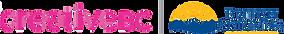 Creative_BC_2020_Logo.png