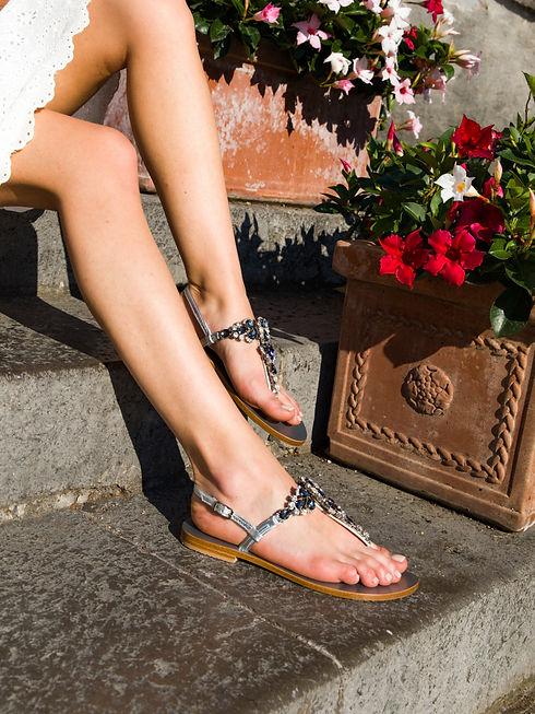 fiorentino sandalo grey ravello.JPG