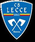 LOGO LECCE ORIGINALE_Ombre.png