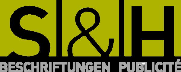 Logo_Farbig.png