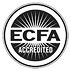 ECFA_Accredited_bw_Small_edited.png