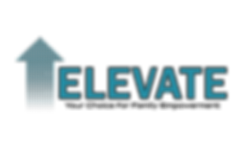 elevate-logo-for-web.png