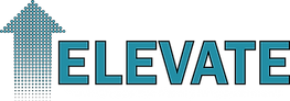 elevate logo white font.png