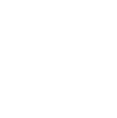 ashilogo-white.png
