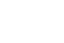 sw LOGO TRANSPARENT-01.png