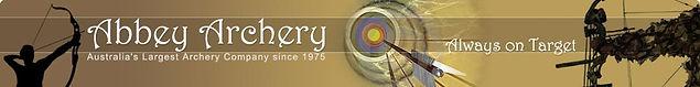 abbey-archery.jpg