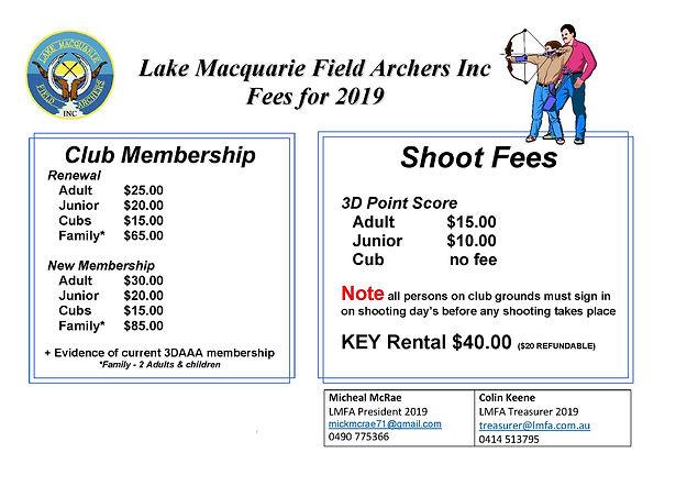 LMFA fees 2019_Page_1.jpg