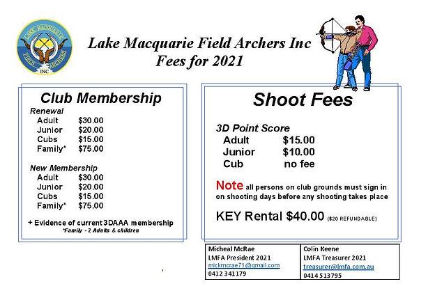 LMFA fees 2021.jpg