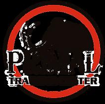 Primal%20Header%20logo_edited.png