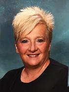 Jayne Beatty PA Allegheny June Overnight Throws Camp Summer 2020