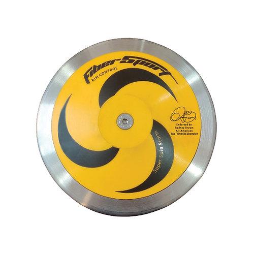 FiberSport Storm - 2kg