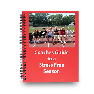 Coach ebook.png