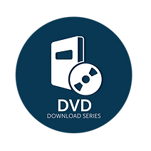 dvd downloads