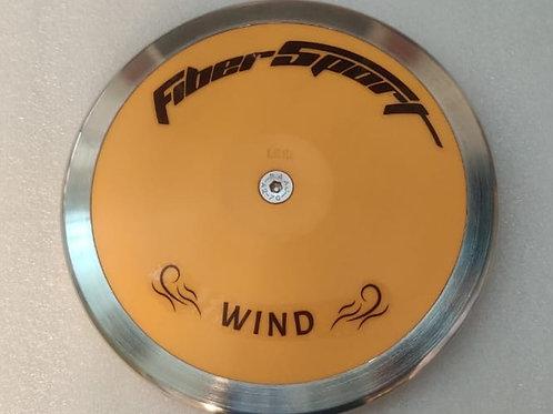 FiberSport Wind - 750 gram