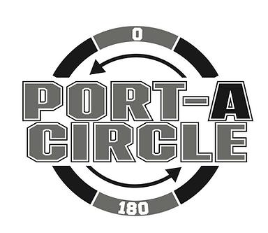 Porta-Circle Logo.png