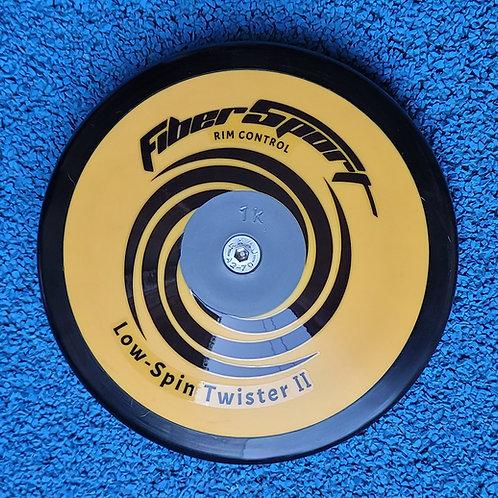 FiberSport Twister II - 1.6kg