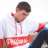 Philpark Clothes