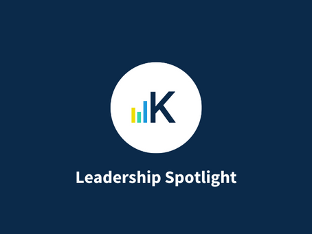 Kimedics Leadership Spotlight: Sarah Ramsey, CEO & Founder