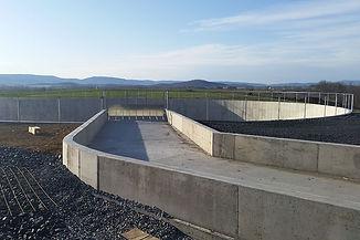 Concrete_NorthPointFarm_04.jpg