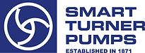 STP-Logo-Blue.tif