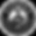 Fiddes-Australia-Logo-Large copy.png